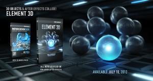 Element-Banner1