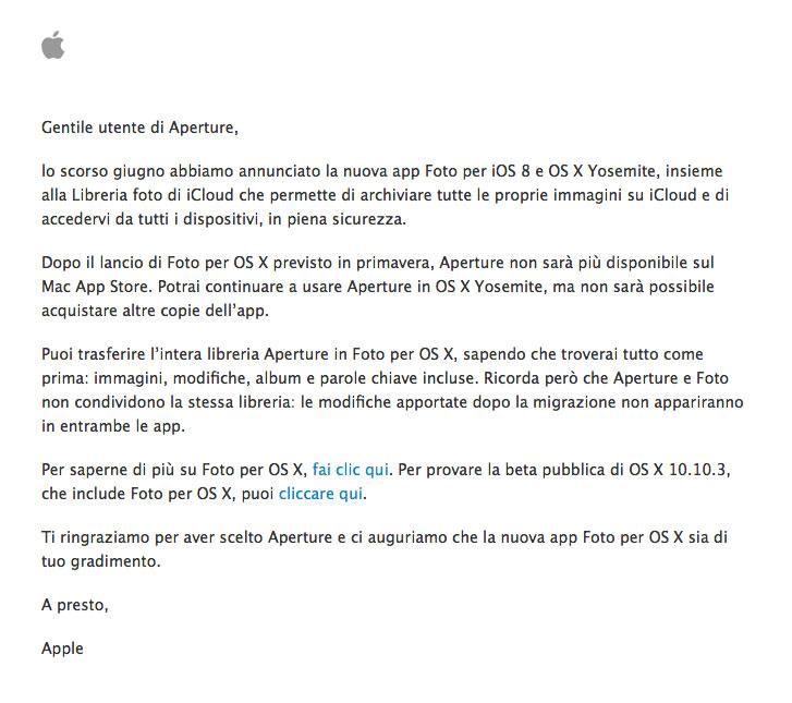 aperture_last